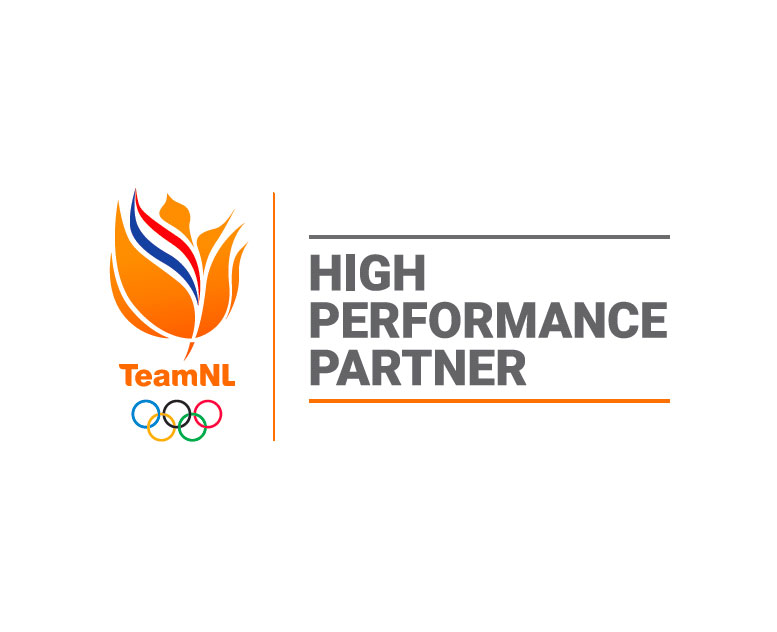 max health care high performance partner nocnsf