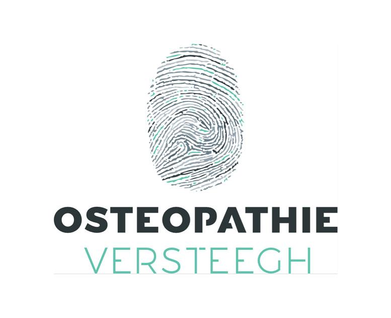 Osteopathie Versteegh